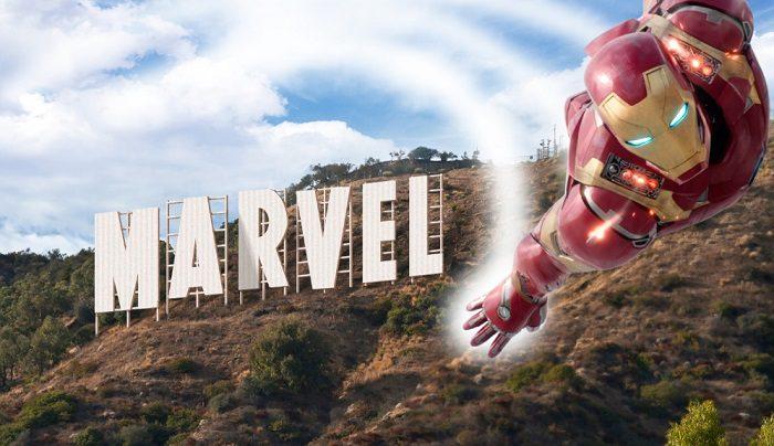 «Marvel's The Defenders» получает удовольствие от объединения супергероев
