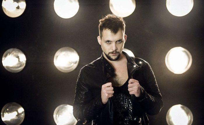 Андрей Янкин «Я так тебя люблю» — самая долгожданная премьера осени