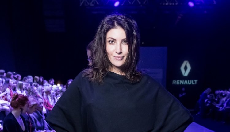 Коллекция Дома моды VEMINA Осень-зима 2018/2019