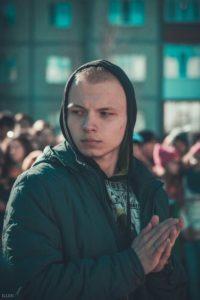 Денис Сибиркин 9