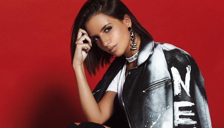 NOLA: «У меня каждая песня автобиографична»