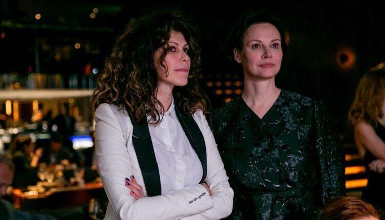 Наталья Юдина и Регина Мянник в проекте «Добрый день»: «Не надо бояться быть добрым»