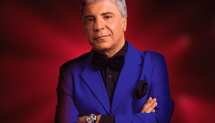 Сосо Павлиашвили выпустил провокационный клип на песню «Для тебя»