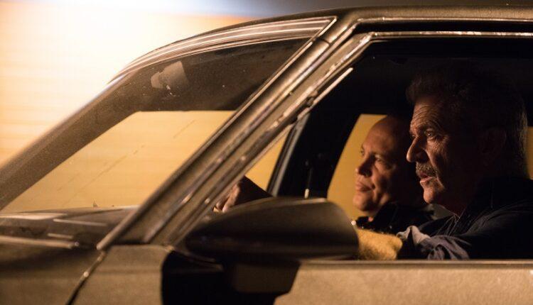 «Закатать в асфальт» — премьера Каро.Арт