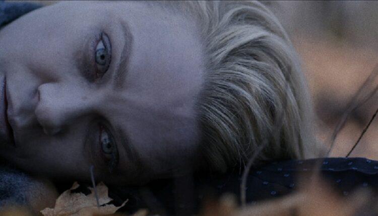 «Злой дух» появится в кинотеатрах с 25 апреля
