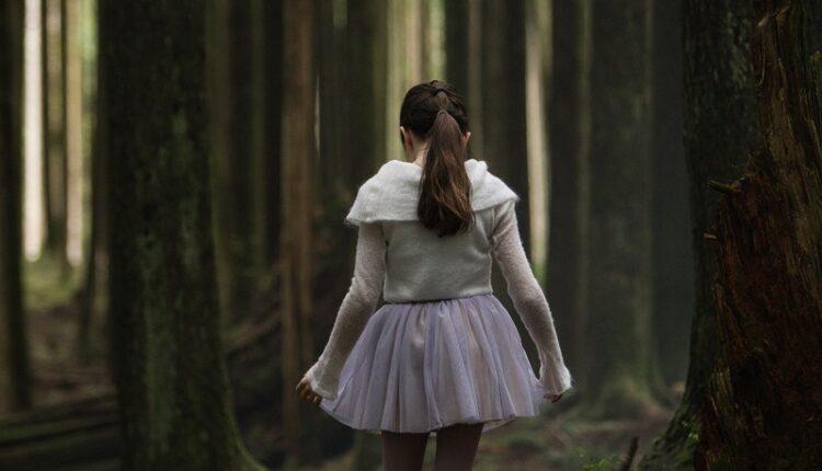 10 мая в российские кинотеатры придет «Дитя тьмы»