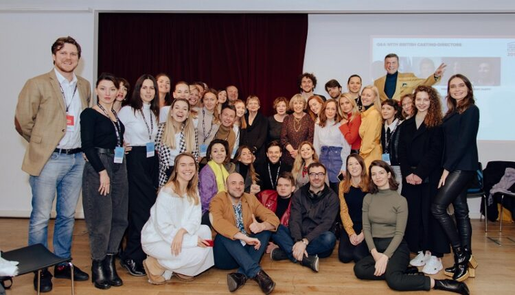 В Лондоне завершился четвертый российско-британский  Industry Forum