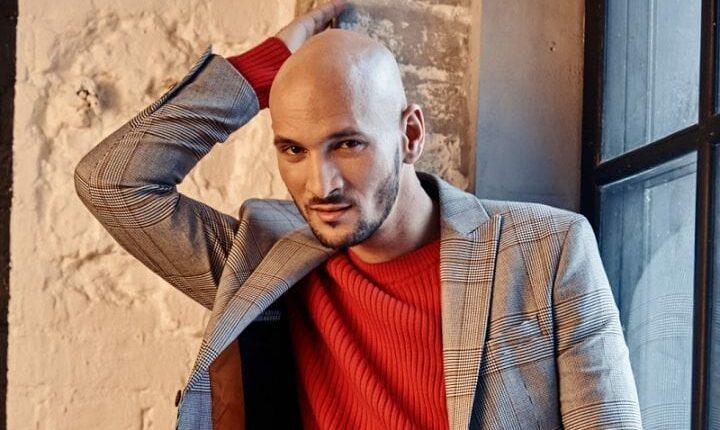 Ладислав Бубнар вошел в жюри международного фестиваля «Славянский базар в Витебске»