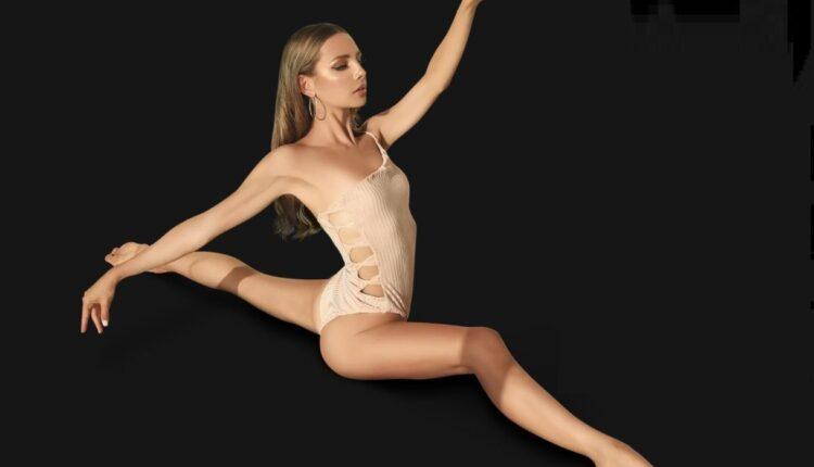 Экспресс жиросжигание и рельеф всего тела от Аделины Лазаровой