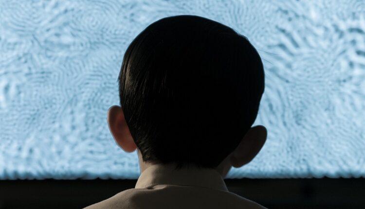 Компания Russian World Vision приняла решение выпустить фильм «Вивариум» в новом цифровом формате.