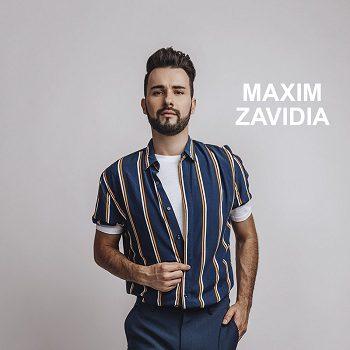 MAXIM Zavidia-350