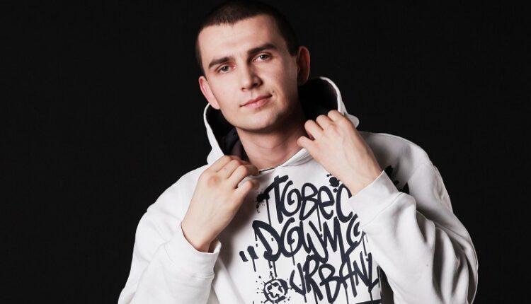 Нурминский представляет новый трек и клип на песню «Начинается сезон», который оценят все спортивные фанаты