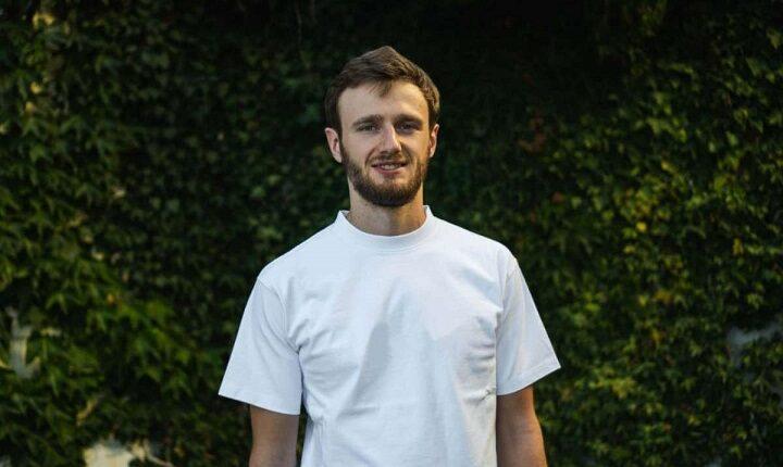 Эксперт Александр Миронченко рассказал, как избежать негативных последствий от занятий фитнесом