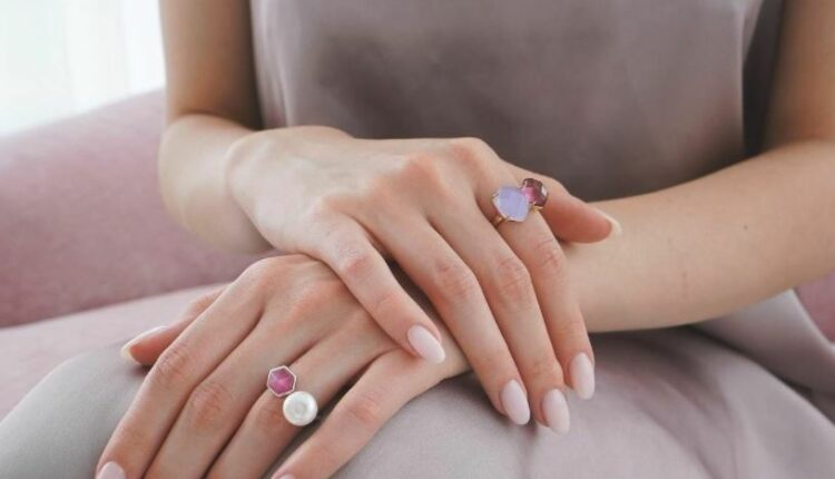 Ювелирный маркетплейс Небо в алмазах представил серию бестселлеров аксессуаров