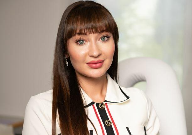Екатерина Гессер-Челик: «Мы в EXITO BEAUTY CLINIC ориентируемся на новейшие разработки в своей области»